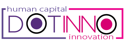 dotINNO Human Capital Innovation