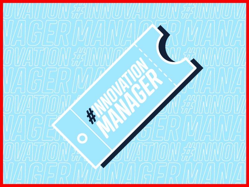 voucher innovation manager andrea tattanelli