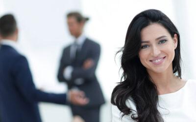 Leadership Femminile: I 5 assi nella manica delle donne.