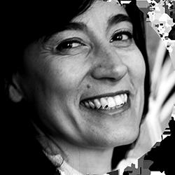 Silvia Tonti